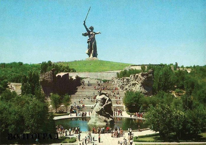 http://img.liveinternet.ru/images/attach/3/7437/7437196_17.jpg