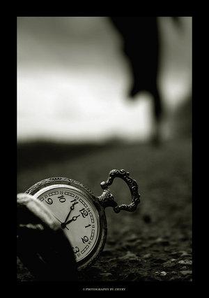часы (300x426, 16Kb)