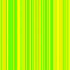 5361672_strokes_by_risha10 (100x100, 5Kb)
