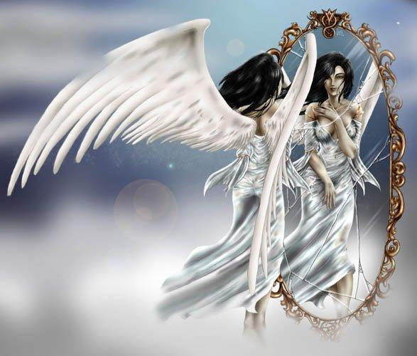 angelzerkalo (587x500, 40Kb)