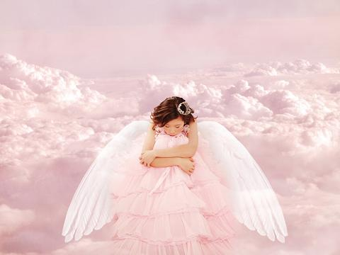 7140170_6955104_6314944_6259986_5063157_cotton_candy_dreaming_by_The_Fairy (480x360, 27Kb)