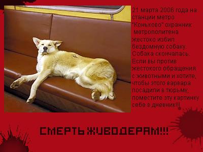 7404126_dog (400x300, 91Kb)