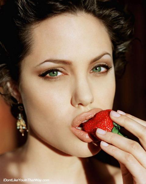 strawberry (479x600, 71Kb)