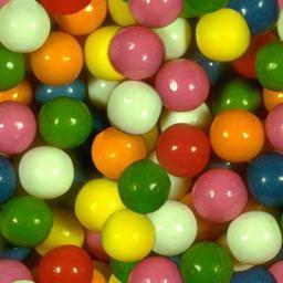 конфетки (256x256, 12Kb)