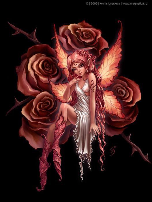 854965_815914_pink_rose11[1] (527x699, 144Kb)