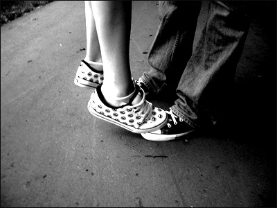 lovely shoes (400x300, 57Kb)
