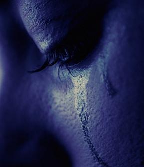 Научное объяснение плача...