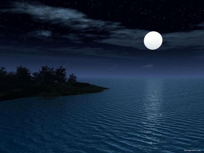 moon (700x525, 60Kb)