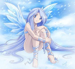 _Angel3 (300x277, 28Kb)