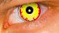 Eyes_Fire (85x47, 12Kb)