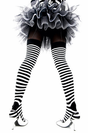 7170155_6890143_Tutus_and_Stripes_by_PollyannePocket (300x451, 27Kb)