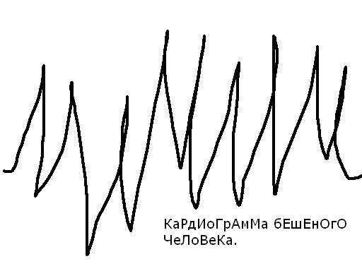 Безымянный (512x384, 24Kb)