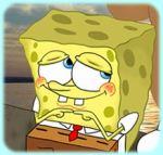 7409957_6237247_4588599_SpongeBob_it_fan_Squiddi_T_01 (150x143, 6Kb)