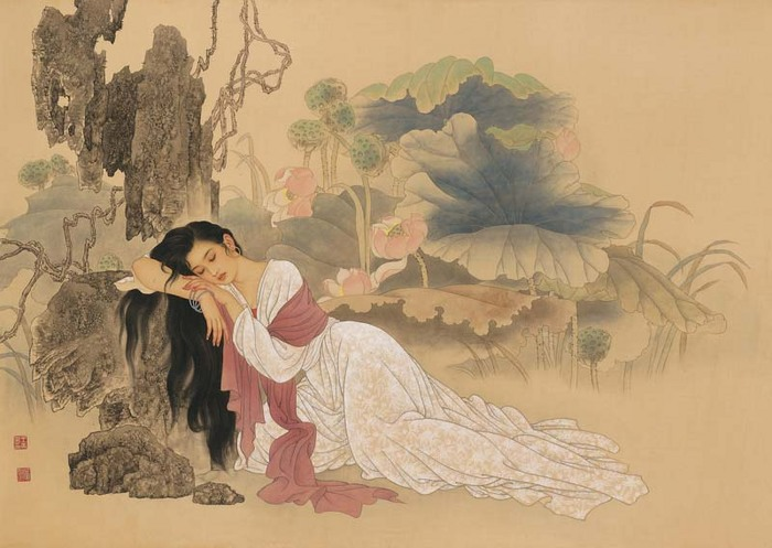 7649213_Zhao_Guojing_and_Wang_Meifang (700x497, 114Kb)