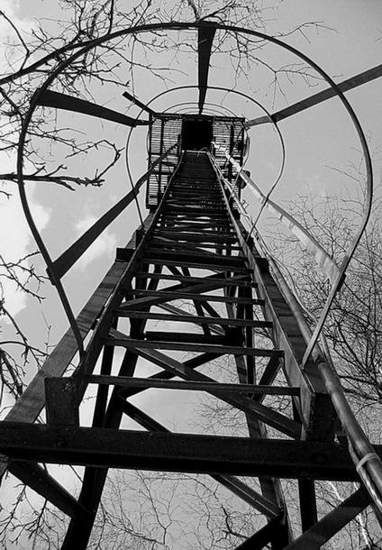 Лестница в небо (424x610, 122Kb)
