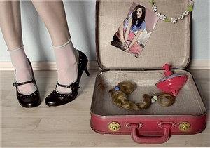 аватар ножки и чемодан (300x211, 19Kb)