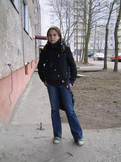 Оля (480x640, 143Kb)