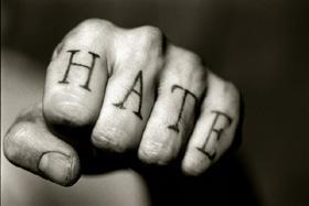 hate (280x187, 6Kb)