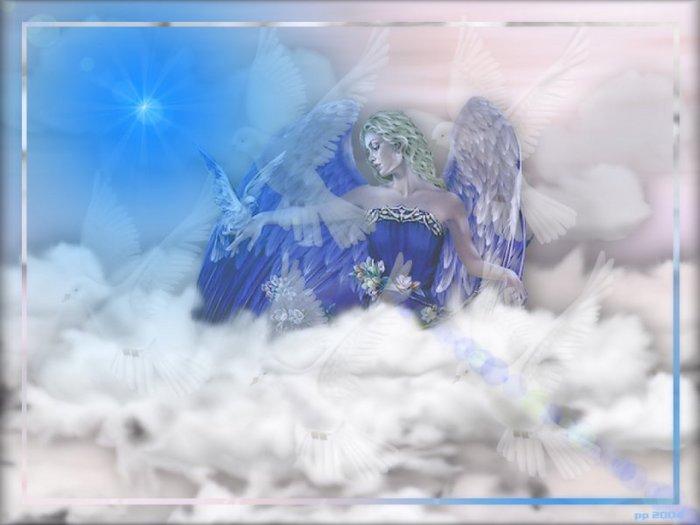 http://img.liveinternet.ru/images/attach/3/7947/7947816_7396.jpg