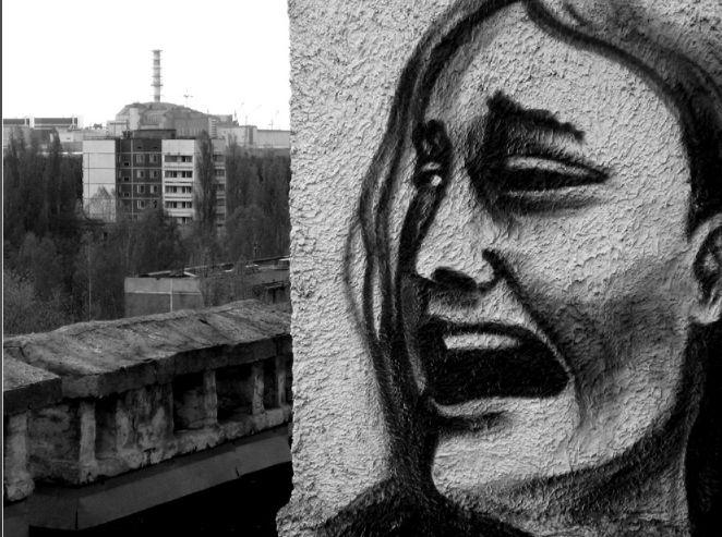 chernobyl_20_let_02 (662x493, 74Kb)