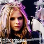 princess (150x150, 57Kb)