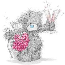 http://img.liveinternet.ru/images/attach/3/8032/8032761_teddy40.jpg