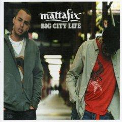 Mattafix-Big_City_Life (240x240, 16Kb)