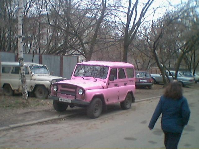 http://img.liveinternet.ru/images/attach/3/8106/8106935_6979890_uazpink1.jpg