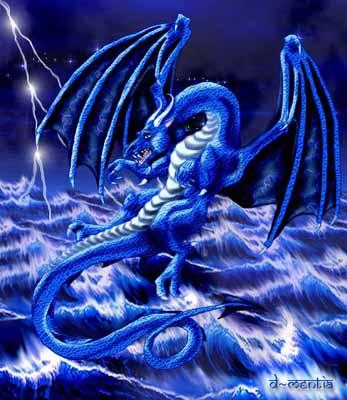 blue_dragon (347x400, 35Kb)