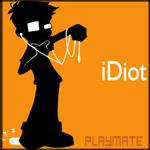 idiot (150x150, 42Kb)