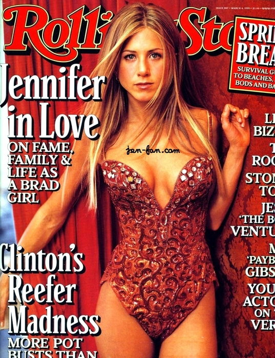 Rolling Stone (537x698, 351Kb)