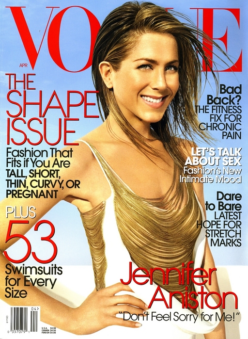 Vogue2006cover (512x699, 314Kb)