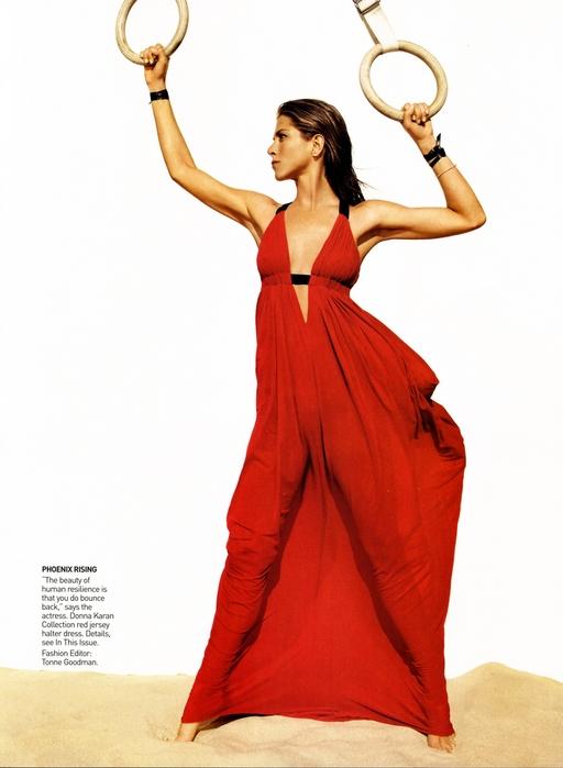 Vogue42006 (512x699, 159Kb)