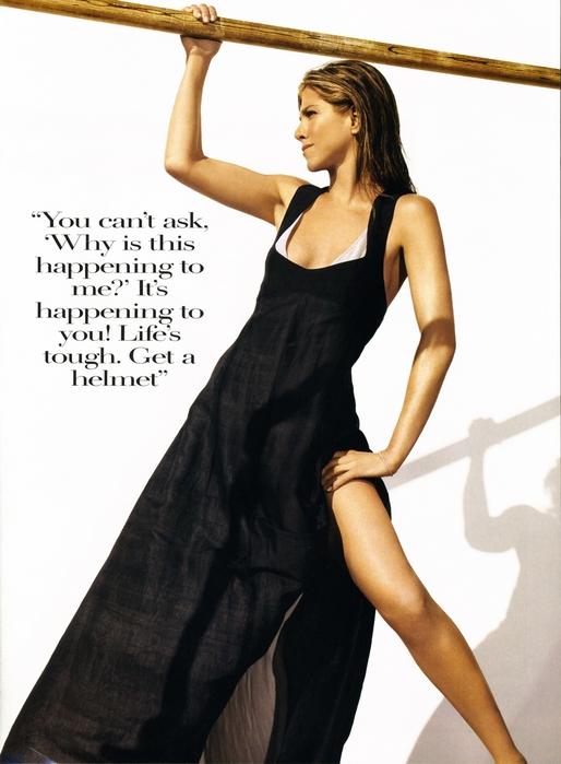 Vogue42006d (514x699, 181Kb)