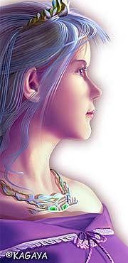 http://img.liveinternet.ru/images/attach/3/8323/8323908_setrw.jpg