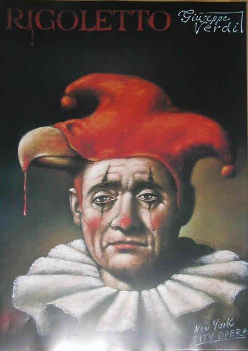 Rigoletto (494x699, 56Kb)