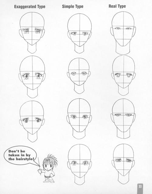 Когда вы научитесь рисовать