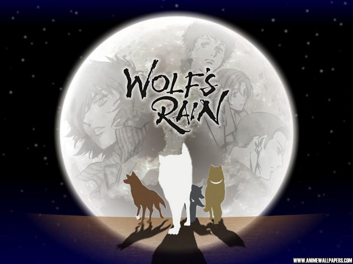 http://img.liveinternet.ru/images/attach/3/8380/8380198_Wolfs20Rain20005.jpg