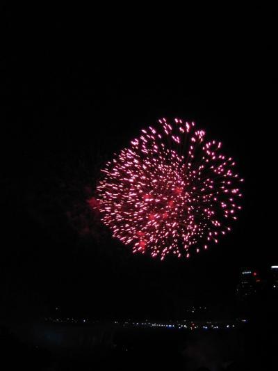 2005-12-30-01-38_fireworks_5_small (400x533, 18Kb)