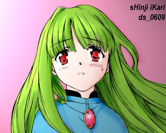 Asmaria_Hendrick_by_sHinjiKari (566x452, 128Kb)
