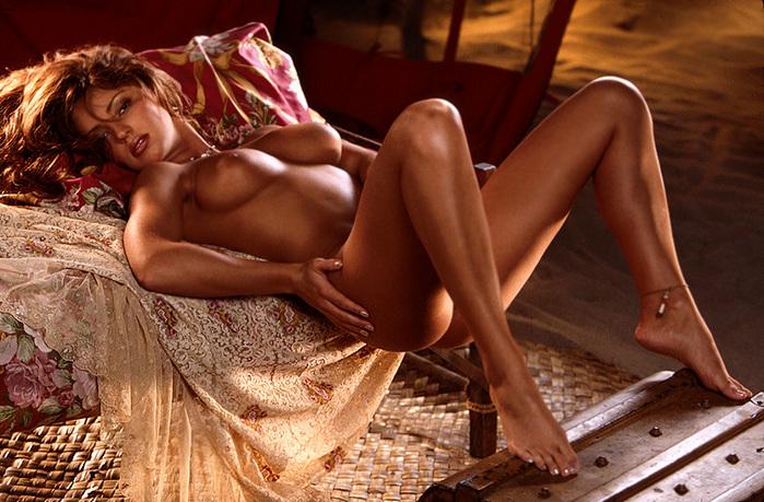http://img.liveinternet.ru/images/attach/3/8879/8879176_199809_Vanessa_Gleason_52.jpg