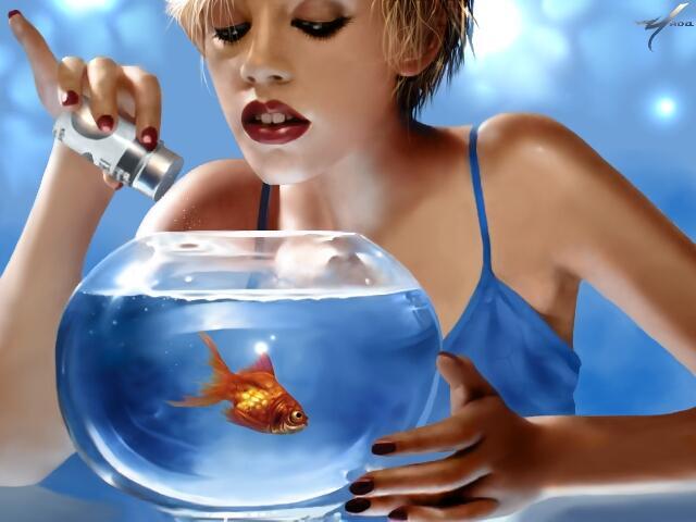 http://img.liveinternet.ru/images/attach/3/9044/9044136_Izobrazhenie_206.jpg