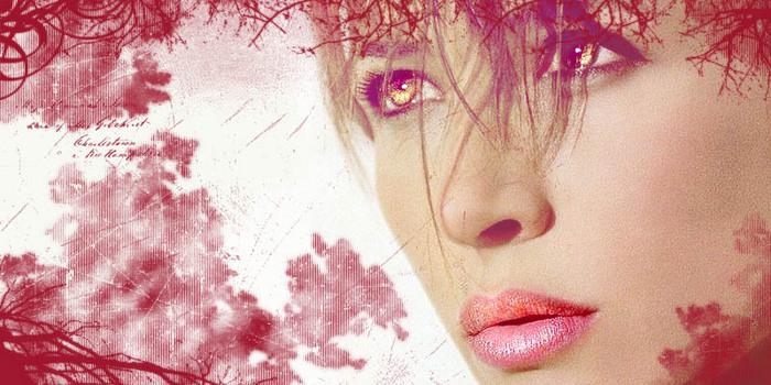 http://img.liveinternet.ru/images/attach/3/9208/9208587_glamur.jpg