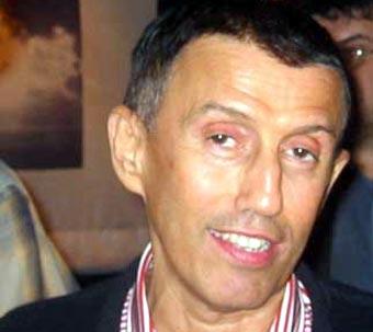 http://img.liveinternet.ru/images/attach/3/9286/9286504_picture.jpg
