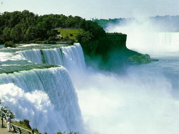водопад (700x525, 55Kb)
