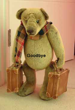 goodbye (250x367, 17Kb)
