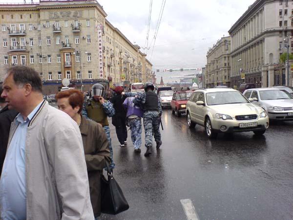 http://img.liveinternet.ru/images/attach/3/9525/9525802_12.jpg