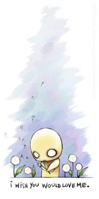 Мальчик с автоматом раскраска