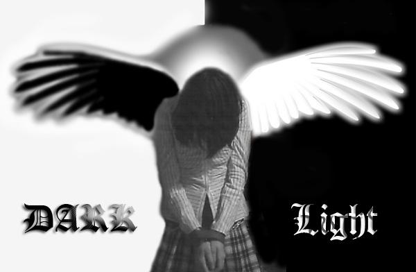 http://img.liveinternet.ru/images/attach/4/10550/10550590_darklight.jpg