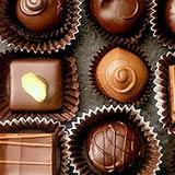 http://img.liveinternet.ru/images/attach/4/10835/10835157_Dima_chokolate.jpg
